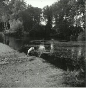 El río (1)