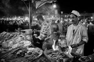 Marrakech 035/235