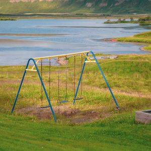 4_JoanSorolla_Iceland