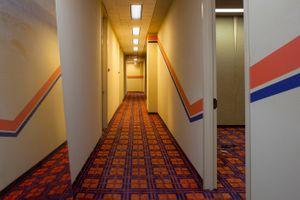 Floor #4_1