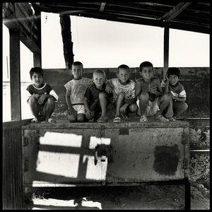 Fëmijëri shqiptar#10