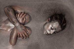 Sogni d'argento