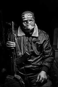 Abu Musab