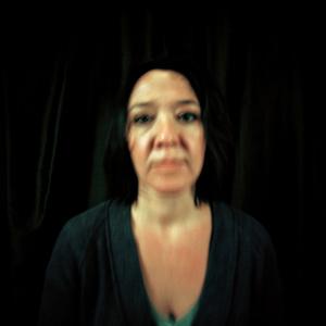 Fiona Tedds, 60 Seconds