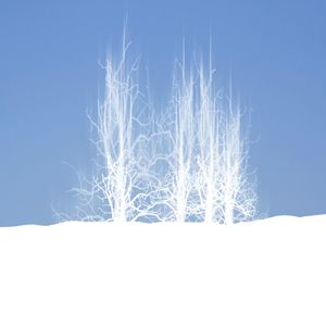 "© Ellen Jantzen - ""Pushing the Sky Away"""