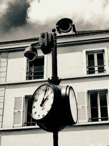 Saint-Germain-en-Laye 2