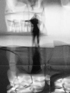 Quantum photography