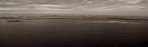 Cape Cod, Massachesetts