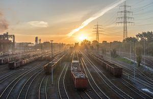 RG_freight_depot