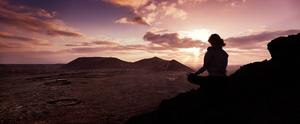 meditation #3