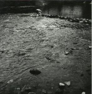 El dique