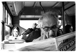 Tram 1.