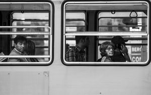 Tram 2.