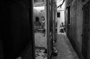 Saigon Street Tales