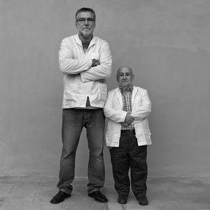 Joan & Miquel
