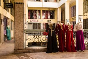 Marrakesh #19