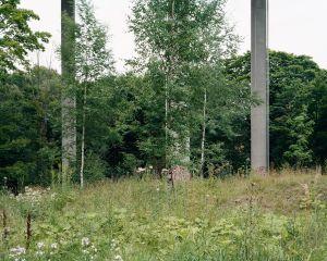 #63 Aspudden/Gröndal, 2005