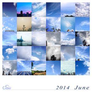 2014 June
