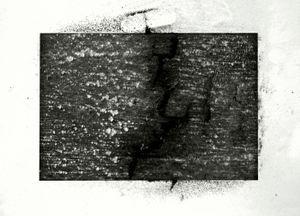 Scrape 06