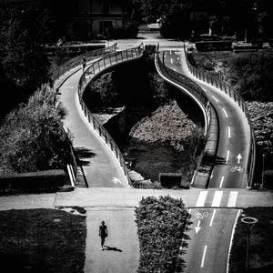 Bozen, Italy