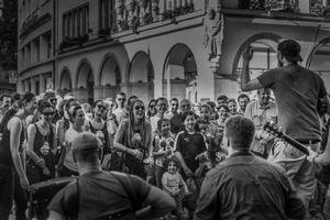 Street concerts-2