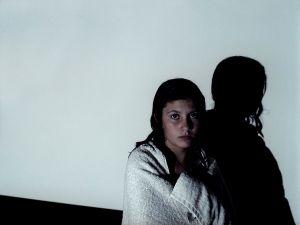 Ava, 2008 © Laura Sackett
