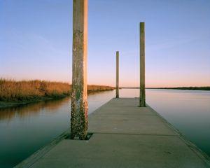 Pillars in Memoriam
