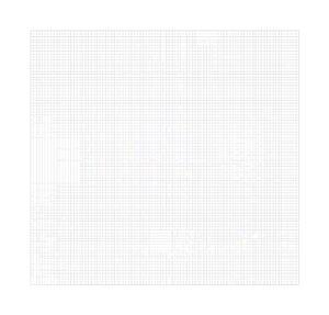 Maze 8 - 2013