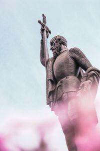 Don Estatua