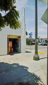 storefront, Ventura.