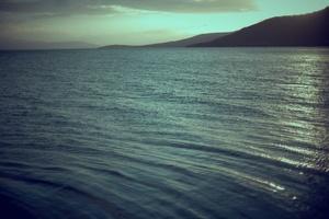Isle Of Skye #507