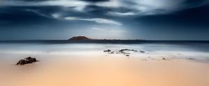 punta de tivas & the lobos island
