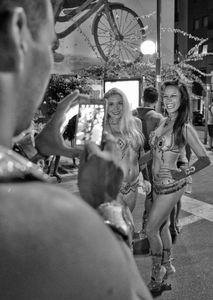 Carnaval de Buenos Aires.8