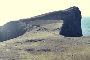 Isle Of Skye #768
