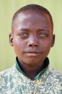 Abu, Jinka, Ethiopia