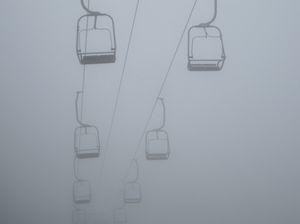 Untitled #5