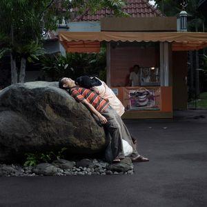 Dunya Fantasia, Indonesia