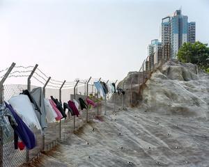 Choi Ying Estate, 3/2011