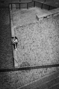 amour à Girona (Girona, Espagne)