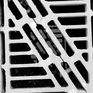 Manhole (Cambridge)
