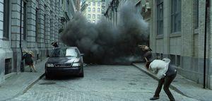 The Everyday, © Carlos Sanchez and Jason Sanchez, courtesy Torch Gallery