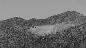 Morenci, Arizona 2