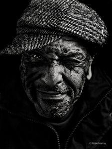 Forgotten Britain - Bobby