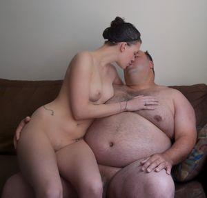 Anthony & Heather