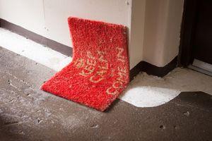 Doormat 10