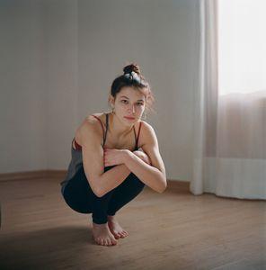 Lea(20)© Paola De Grenet