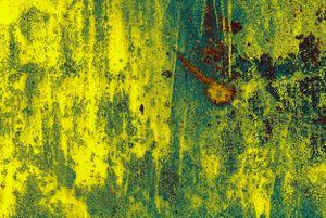 Multi-Dimension Nature 8