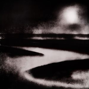Le notturne sponde dell'Averno