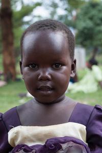 Children saved from malaria No._4