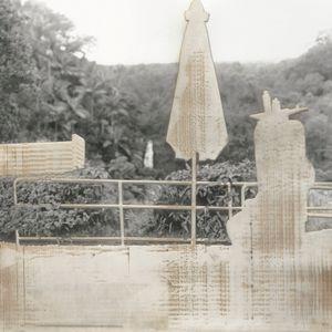 Protecting Akaka Falls